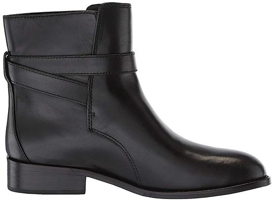 Tory Burch black with tag Boots Image 9