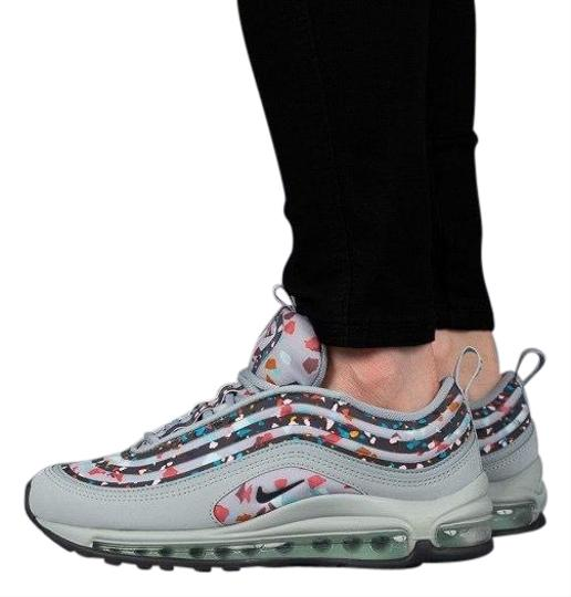 Preload https://img-static.tradesy.com/item/26241604/nike-grey-women-s-air-max-97-ul-17-premium-it-features-synthetic-leather-overlays-for-support-and-a-0-1-540-540.jpg