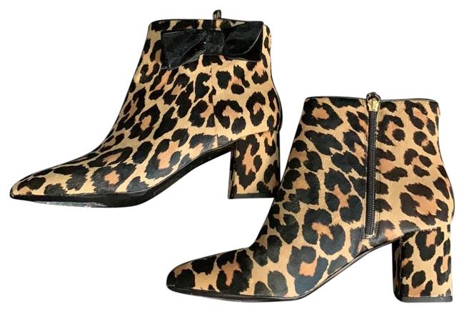 Item - Multicolor Real Boots/Booties Size US 10.5 Regular (M, B)