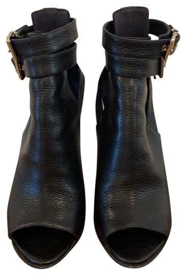 Preload https://img-static.tradesy.com/item/26241660/burberry-acoustic-overfield-100-peep-toe-ankle-bootsbooties-size-eu-365-approx-us-65-regular-m-b-0-1-540-540.jpg