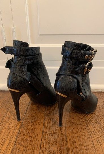 burberry Boots Image 3