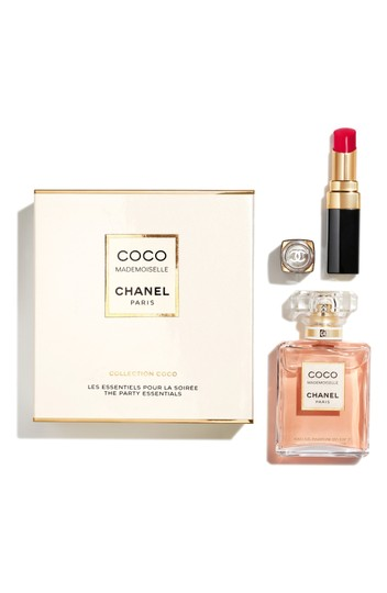 Preload https://img-static.tradesy.com/item/26241691/chanel-coco-mademoiselle-intense-the-party-essentials-set-lipstick-and-edp-12oz35ml-fragrance-0-0-540-540.jpg