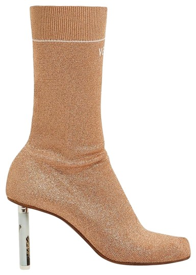 Preload https://img-static.tradesy.com/item/26241731/vetements-rose-gold-bootsbooties-bootsbooties-size-eu-41-approx-us-11-regular-m-b-0-1-540-540.jpg