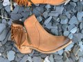 Corral Boots tan Boots Image 3