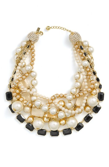 Preload https://img-static.tradesy.com/item/26241771/kate-spade-pearl-street-statement-necklace-0-0-540-540.jpg