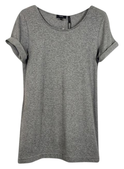 Preload https://img-static.tradesy.com/item/26241938/theory-gray-saydi-short-casual-dress-size-4-s-0-1-650-650.jpg