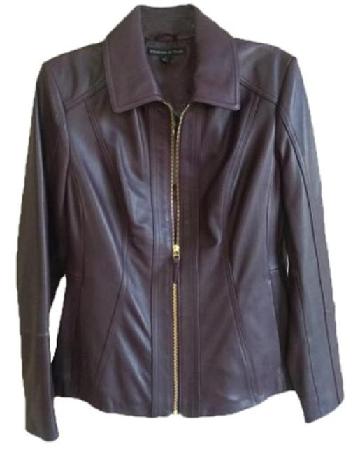 Preload https://img-static.tradesy.com/item/26241975/preston-and-york-aubergine-classic-style-lambskin-jacket-size-8-m-0-0-650-650.jpg