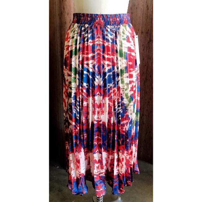Other Maxi Skirt Image 1