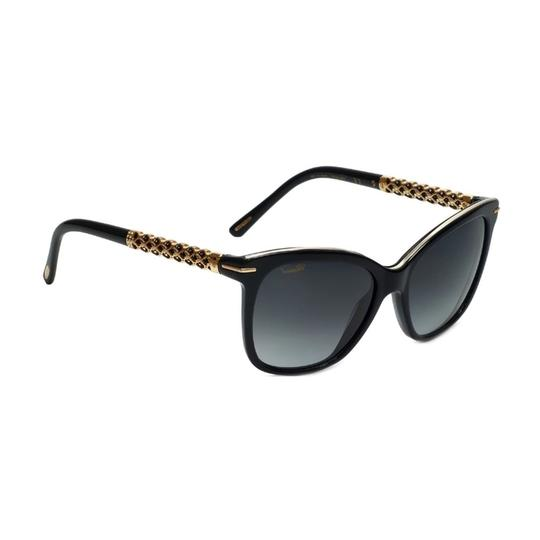 Preload https://img-static.tradesy.com/item/26242095/chopard-shiny-black-gold-frame-and-smoke-gradient-lens-sch207s-700p-women-s-square-sunglasses-0-0-540-540.jpg