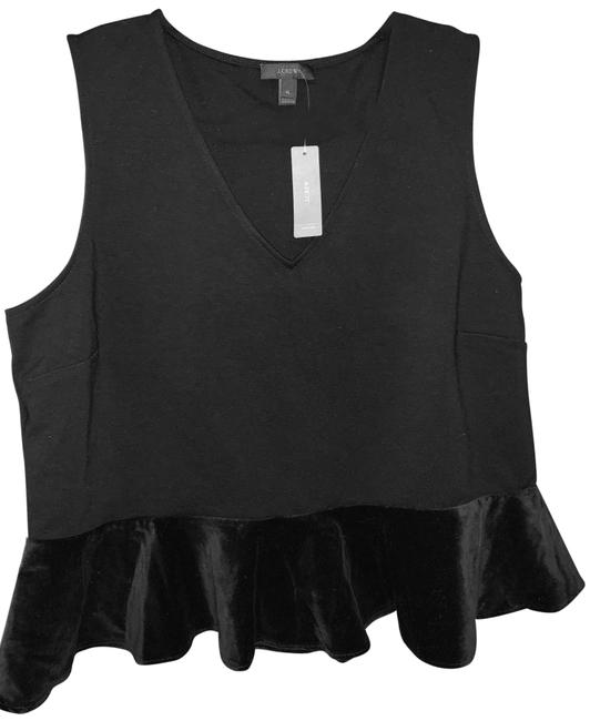 Item - Black Top