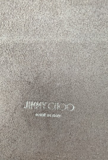 Jimmy Choo Shoulder Bag Image 5