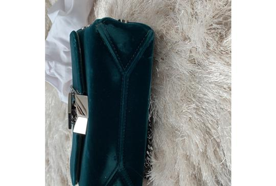 Jimmy Choo Shoulder Bag Image 6