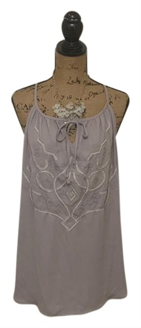 Preload https://img-static.tradesy.com/item/26242159/maurices-blouse-size-22-plus-2x-0-1-650-650.jpg