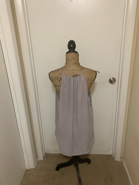 Maurices Top Image 2