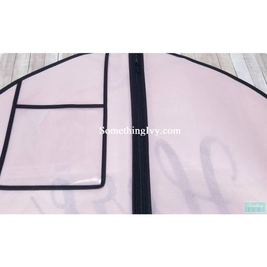 Pink Garment Other Image 1