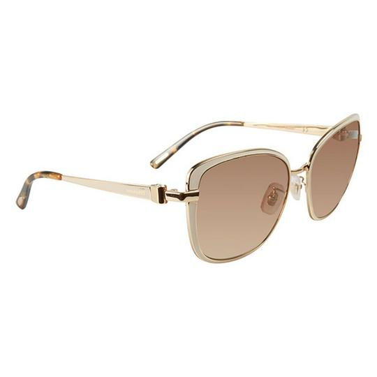 Preload https://img-static.tradesy.com/item/26242257/chopard-gold-frame-and-brown-gradient-lens-schb69s-h32g-women-s-square-sunglasses-0-0-540-540.jpg