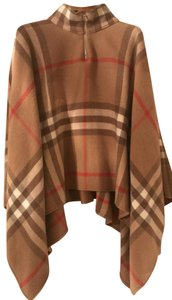 Burberry London Cape