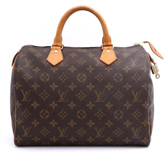 Preload https://img-static.tradesy.com/item/26248574/louis-vuitton-speedy-30-monogram-canvas-satchel-0-0-540-540.jpg