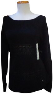 Chelsea & Theodore Knitted Sweater