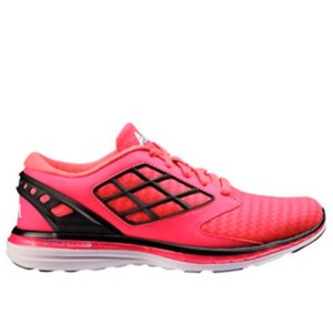 Athletic Propulsion Labs Pink Athletic