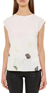 Ted Baker T Shirt light pink
