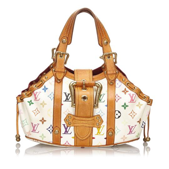 Preload https://img-static.tradesy.com/item/26249983/louis-vuitton-theda-with-multi-monogram-multicolore-canvas-france-white-leather-shoulder-bag-0-0-540-540.jpg