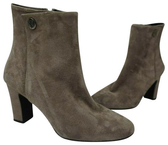 Preload https://img-static.tradesy.com/item/26250244/bruno-magli-grey-pascal-taupe-suede-block-women-s-bootsbooties-size-eu-365-approx-us-65-regular-m-b-0-1-540-540.jpg