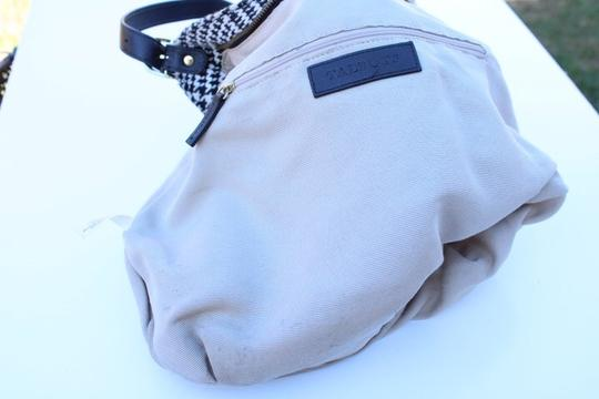 Talbots Hobo Bag Image 3