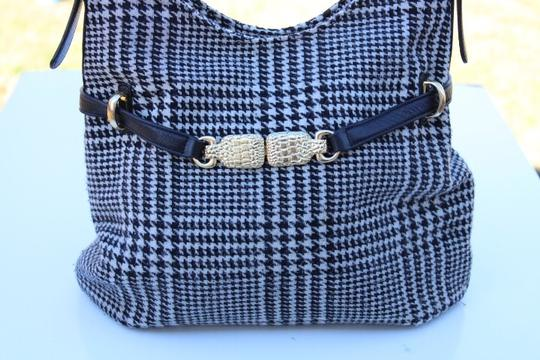 Talbots Hobo Bag Image 6