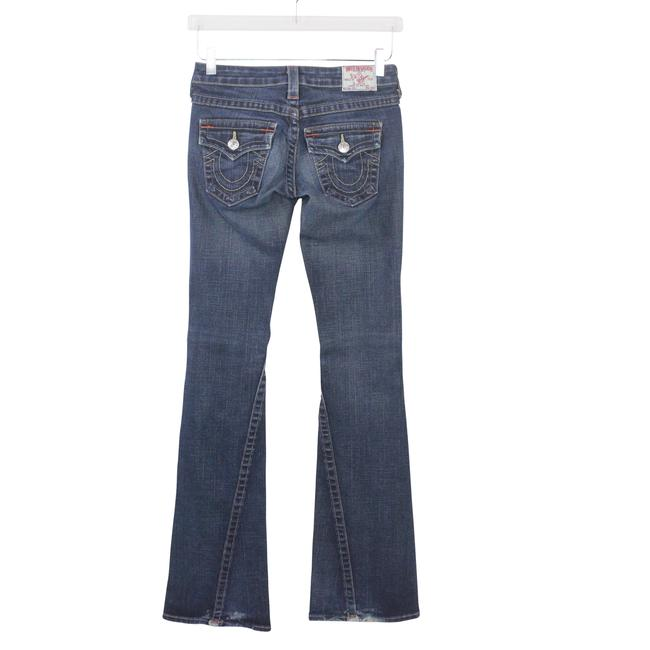 Preload https://img-static.tradesy.com/item/26250292/true-religion-blue-medium-wash-flap-pockets-joey-bell-bottom-signature-premium-flare-leg-jeans-size-0-0-650-650.jpg
