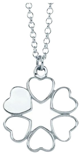 Preload https://img-static.tradesy.com/item/26250296/tiffany-and-co-silver-paloma-picasso-crown-of-hearts-necklace-0-1-540-540.jpg
