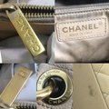 Chanel Bag Caviar Gst Purse Tote Chanel Bag Caviar Gst Purse Tote Image 3