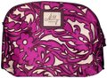 MILLY Milly Cosmetic Bag for Clinique Image 0
