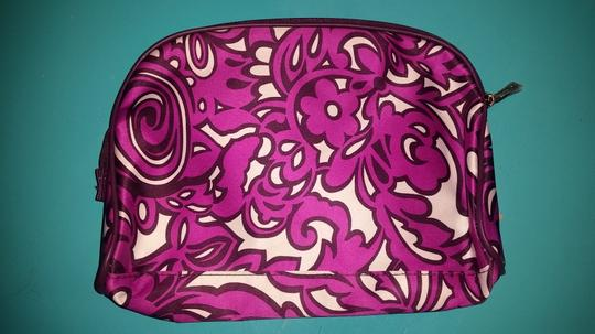 MILLY Milly Cosmetic Bag for Clinique Image 1