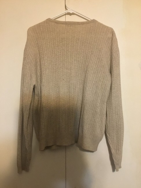 Lord & Taylor Sweater Image 4