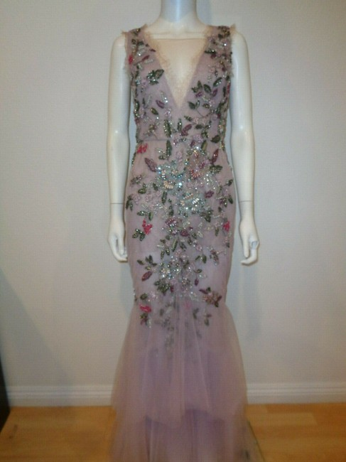 Marchesa Dress Image 1