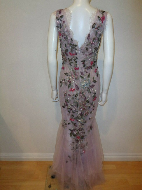 Marchesa Dress Image 2