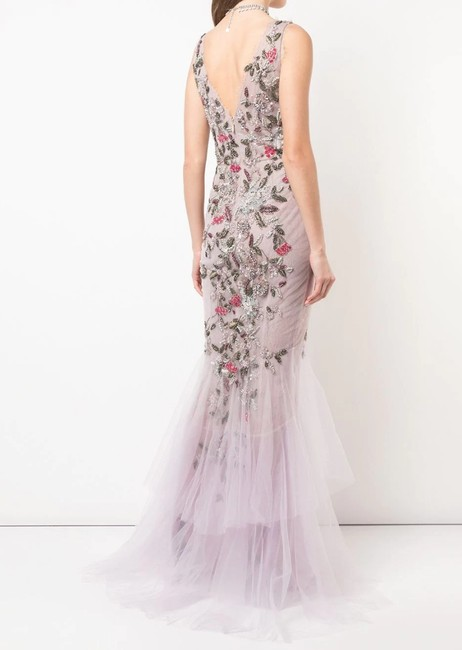 Marchesa Dress Image 3