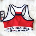Fila Top Red Image 1