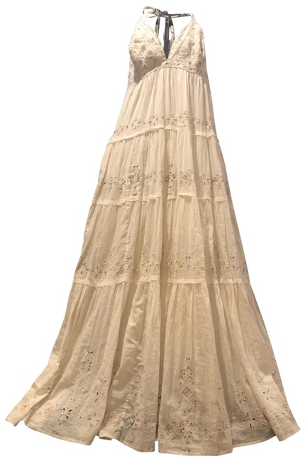 Preload https://img-static.tradesy.com/item/26250620/free-people-ivory-party-long-casual-maxi-dress-size-12-l-0-1-650-650.jpg