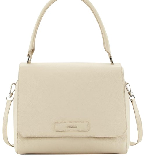 Furla Shoulder Bag Image 0