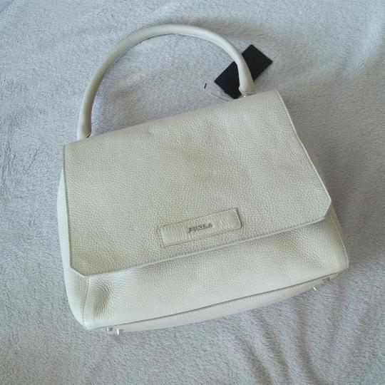 Furla Shoulder Bag Image 2
