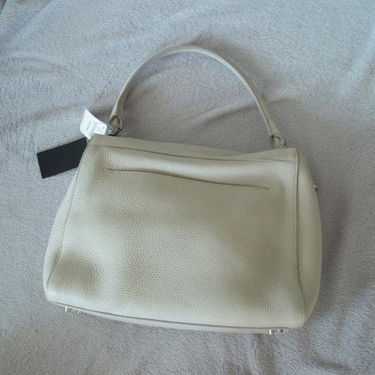 Furla Shoulder Bag Image 3