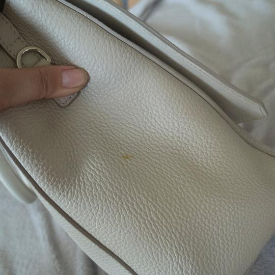 Furla Shoulder Bag Image 4