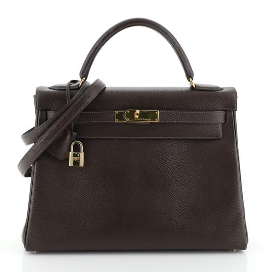 Preload https://img-static.tradesy.com/item/26251792/hermes-kelly-handbag-chocolate-courchevel-with-gold-hardware-32-brown-leather-satchel-0-0-540-540.jpg