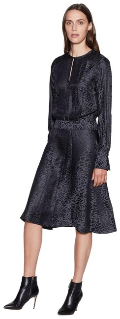 Preload https://img-static.tradesy.com/item/26251811/equipment-black-magnolia-leopard-print-cutout-silk-mid-length-night-out-dress-size-0-xs-0-1-650-650.jpg