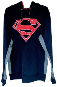 DC Comics Sweater