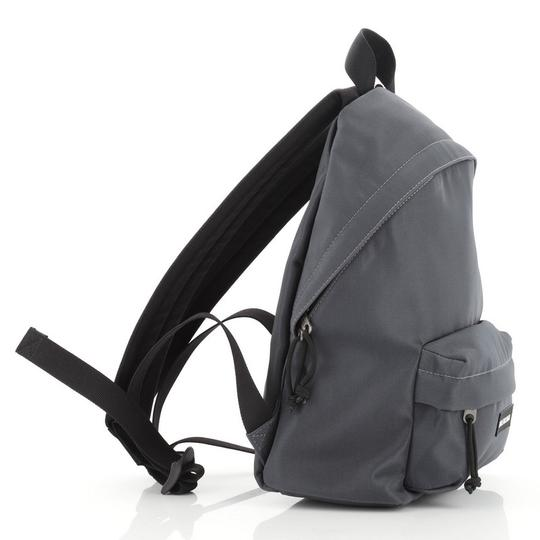 Balenciaga Nylon Backpack Image 2