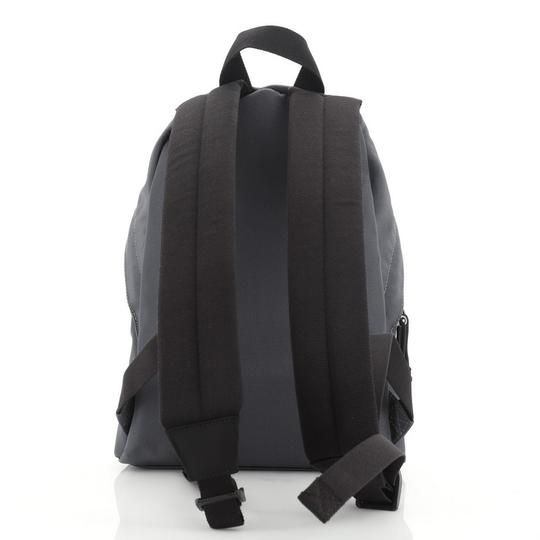 Balenciaga Nylon Backpack Image 3