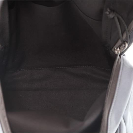 Balenciaga Nylon Backpack Image 5